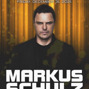 NYE2022: Markus Schulz - Open to Close-img