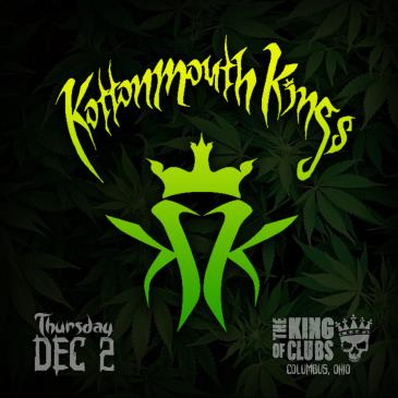 Kottonmouth Kings-img