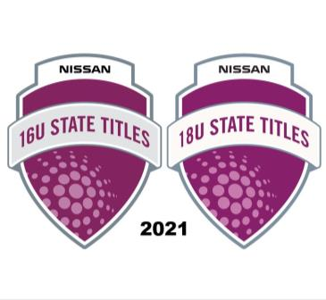 State Titles 2021 Day 2: