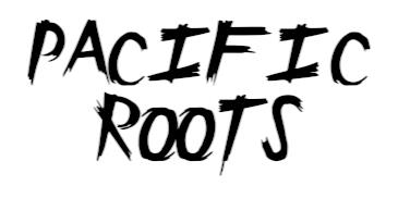 Pacific Roots with Jake Nielsons Triple Threat & Hijinx: