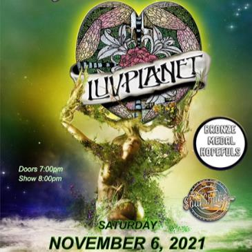 A Benefit for Petaluma Music Fest with LUVPLANET-img