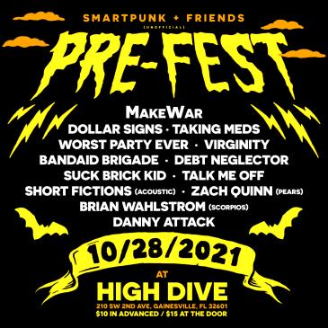 UNOFFICIAL PRE-FEST-img