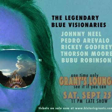 The Legendary Blue Visionaries-img