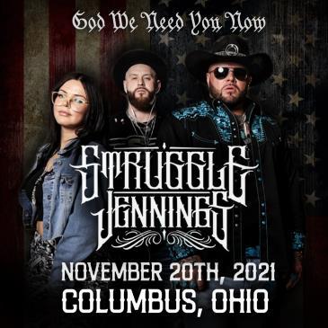 Struggle Jennings - God We Need You Now-img