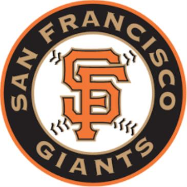 Watch Party - Giants at Padres-img