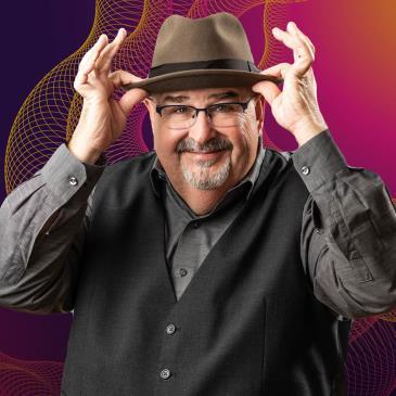 John Papa Gros Band: