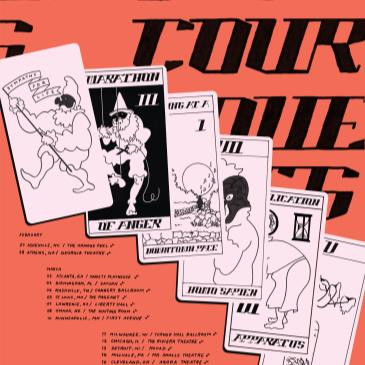 Parquet Courts wsg Mdou Moctar-img