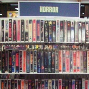 TVs of Terror: A Spooky '80s Double Feature-img