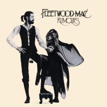 Fleetwood Mac's Rumours in Quadraphonic Surround Sound-img