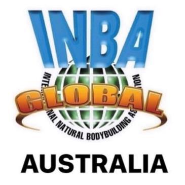 INBA Team Australia Pro/Am 2021-img
