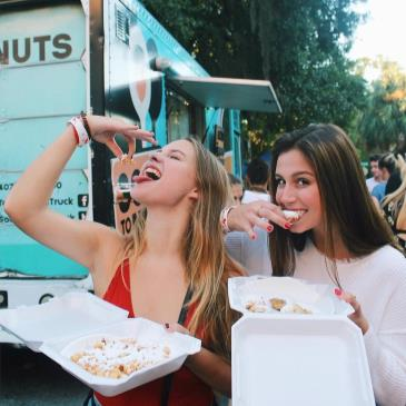 The ORIGINAL GAINESVILLE FOOD TRUCK RALLY!-img