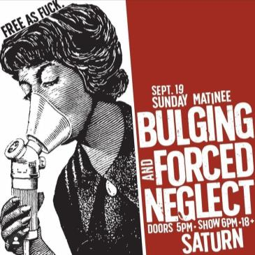 Bulging & Forced Neglect-img