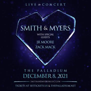 Smith & Myers: