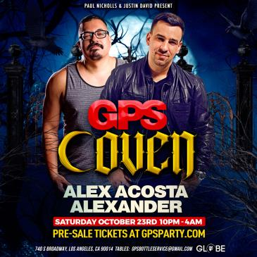 GPS: COVEN-img