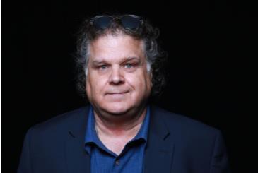 NYCF Presents: Ron Bennington's Unmasked w/ Tim Dillon: