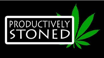 NYCF Presents: Productively Stoned:
