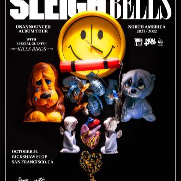 SLEIGH BELLS-img