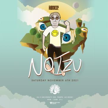 Noizu: