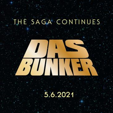 Das Bunker Star Wars Night-img
