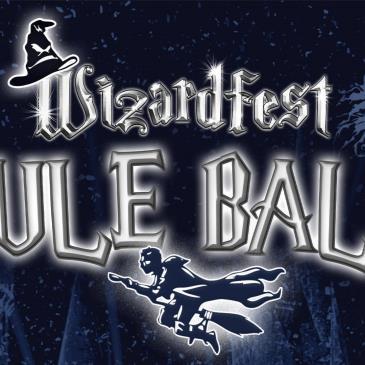 Wizard Fest Yule Ball-img