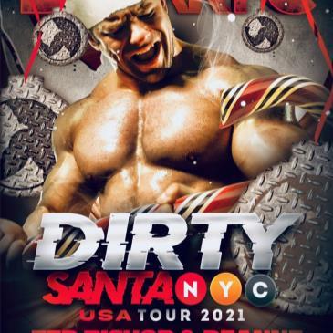 DIRTY SANTA NYC-img