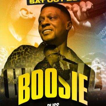 BOOSIE AT BLISS-img