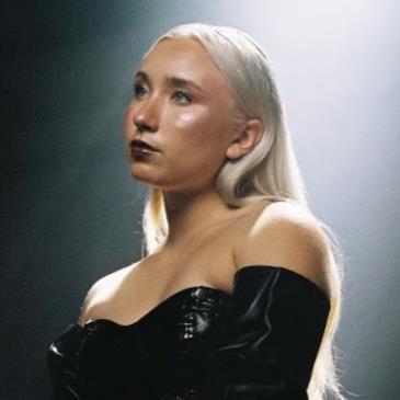 Ashlynn Malia-img