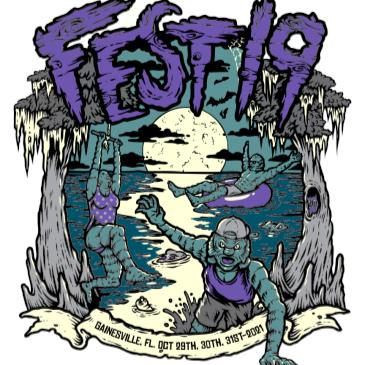 FEST - Night 2-img
