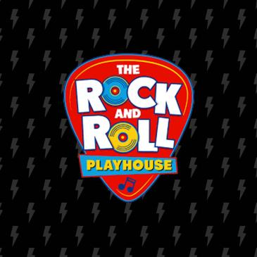 The Rock and Roll Playhouse - Grateful Dead for Kids-img