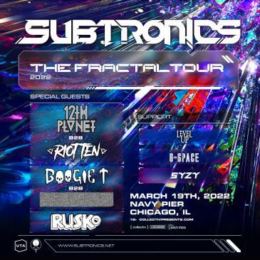 SUBTRONICS FRACTAL TOUR CHICAGO-img