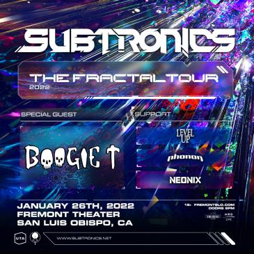 Subtronics-img