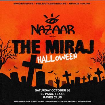 NAZAAR & Friends-img