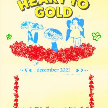 Heart to Gold at Mahall's Locker Room-img