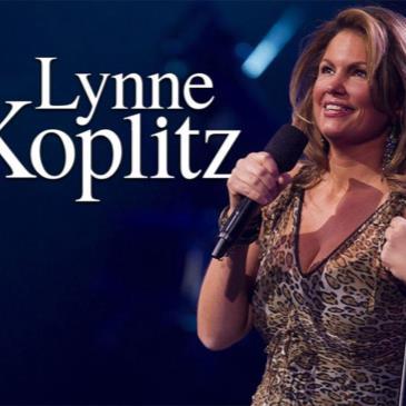 Unprotected Sets: LYNNE KOPLITZ-img