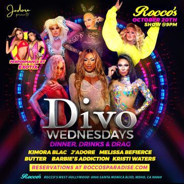DIVO Wednesdays-img