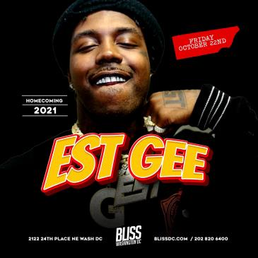 EST GEE AT BLISS-img