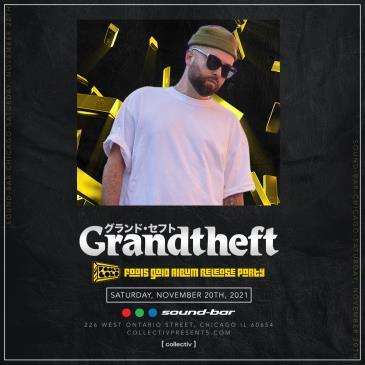 Grandtheft at Sound-Bar-img
