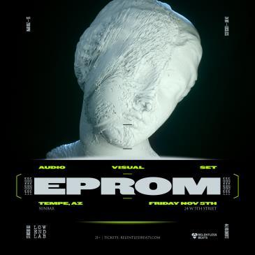 EPROM-img
