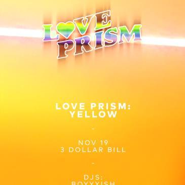 LOVE PRISM-img