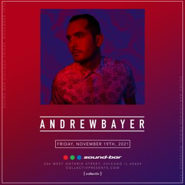 Andrew Bayer at Sound-Bar-img