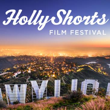 HollyShorts Monthly Screening June 28th @TCL Chinese 6: Main Image