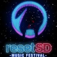ResetSD Music Festival tickets