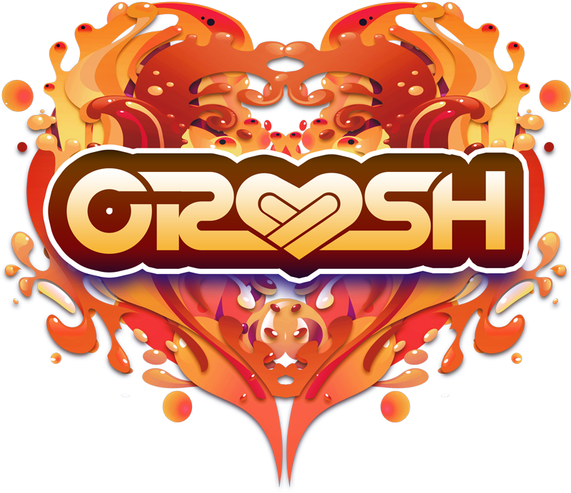 Crush Arizona - February 17 at Rawhide Event Center