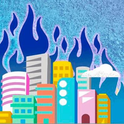 Vibra Urbana Miami 2021