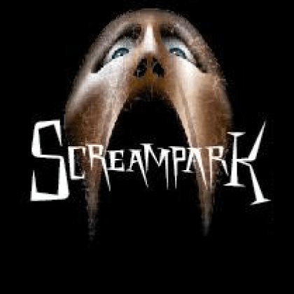 Screampark 2018