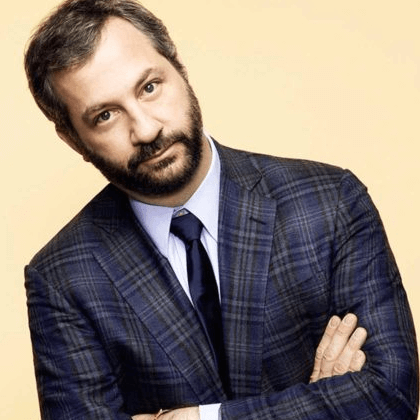 Judd Apatow & Friends