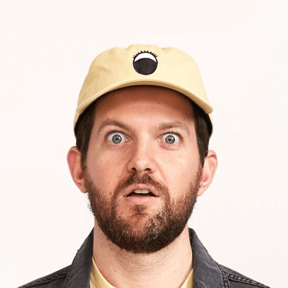 Dillon Francis: Hello Seattle, I love you!