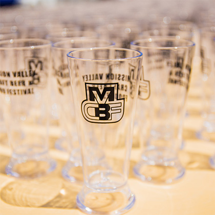 Mission Valley Craft Beer & Food Festival