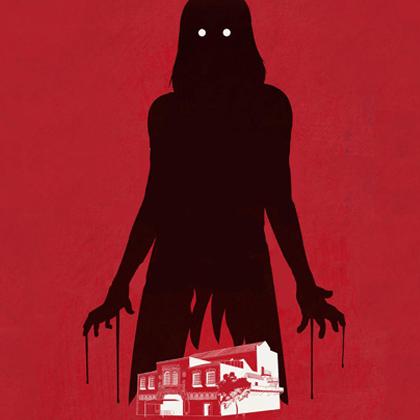 Nightmare on Vine Street: Paul Oakenfold