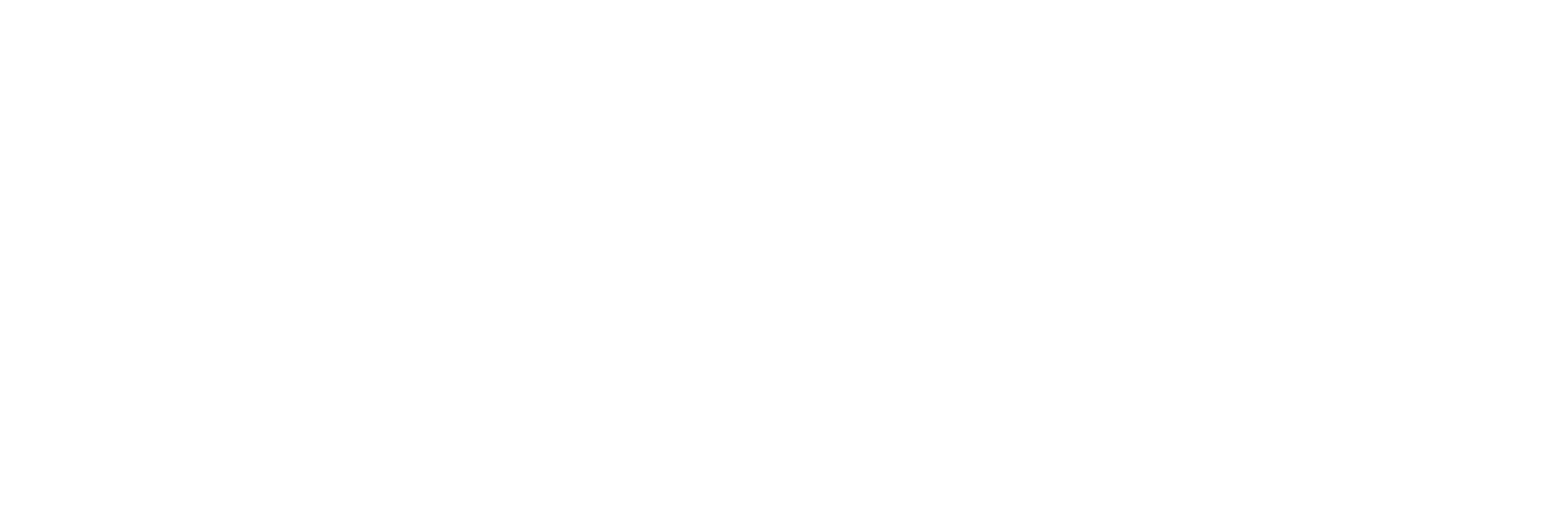 Countryfest Logo